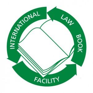 ILBF_logo