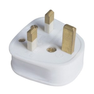 3_pin_electrical_plug_13_Amp_un