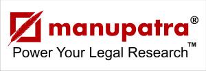manupatra